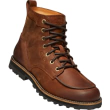 Men's The 59 Moc Boot