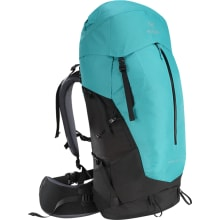 Women's Bora Ar 49 Backpack