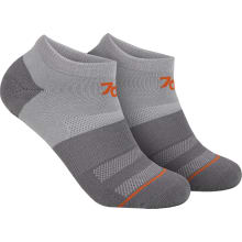 Men's 70 Ankle Sock