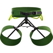 FL-365 Harness