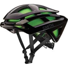 Men's Overtake Helmet