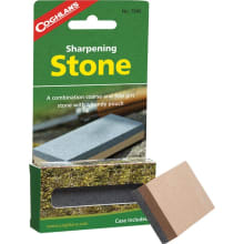 Sharpening Stone w/Case