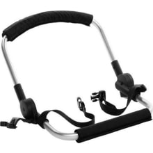Infant Car Seat Adapter for Glide/ Urban Glide 201