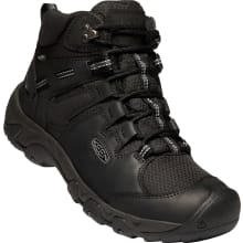 Men's Steens Mid Polar
