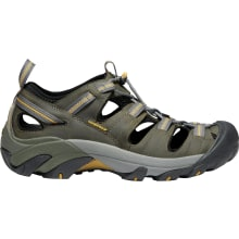 Men's Arroyo II Shoes - Closeout Discontinued