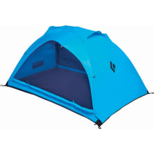 Hilight 3P Tent - Distance Blue