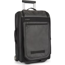 Co-Pilot Suitcase - Medium