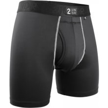Men's Power Shift Boxer Brief