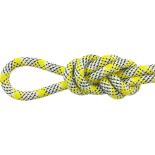 Equinox 9.9Mm - Yellow-White - 60 M