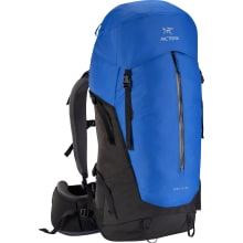 Men's Bora Ar 50 Backpack