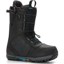 Men's Imperial Snowboard Boots