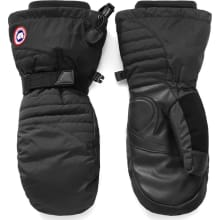 Men's Artic Down Mitt
