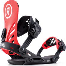 Men's EX Bindings