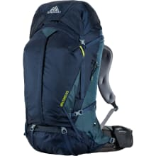 Baltoro 65 A3 Backpack