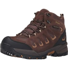 Men's Ridge Walker
