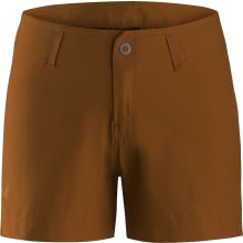 Women's Creston Short 4.5
