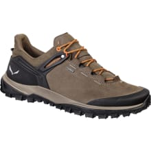 Men's Wander Hiker Gtx