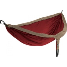 Double Nest Hammock with Insect Shield Treatment