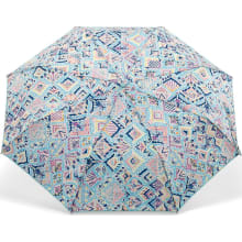 Artist Circle Boxed Umbrella