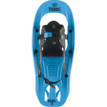 Flex Jr Boys Snowshoes
