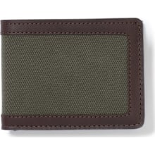 Men's Packer Wallet