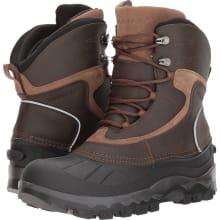 Men's Jasper Boots