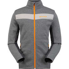 Men's Encore Full Zip