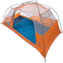Insulated Tent Comforter fireline Eco