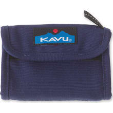 Women's Wally Wallet