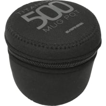 Neoprene Case - Ti 500 Mug Pot