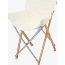 Take Bamboo Chair - name