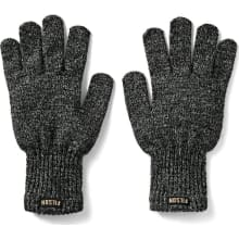 Full Finger Knit Gloves
