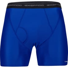 Men's Gng Boxer Brief