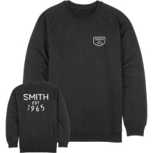 Men's Sixty-Five Crew