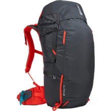 Men's Alltrail Mens Hiking Backpack 45L