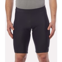 Men's Chrono Short