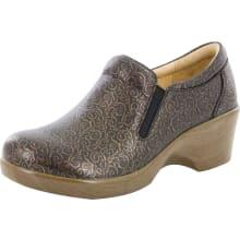 Alegria Shoes Women's Eryn