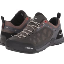 Men's Firetail 3