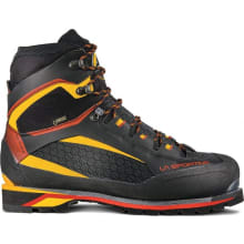 Men's Trango Tower Extreme Gtx