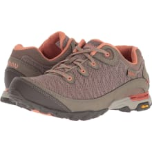 Women's Sugarpine II Air Mesh