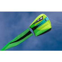 Bora 2 Single Line Kite