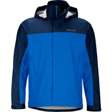 Men's Precip Rain Jacket