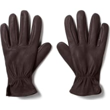 Original Deer Gloves 62020
