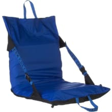 Air Chair Compact