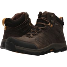 Men's Arrowood Riva Mid WP Boot