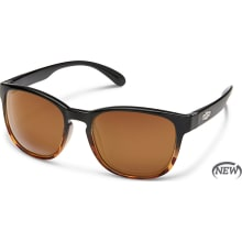 Loveseat Polarized Sunglasses