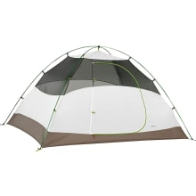 Salida 4 Person Footprint - Putty/Grey