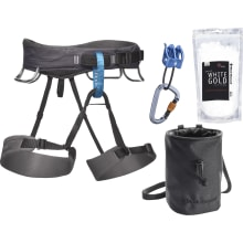Men's Momentum  Package