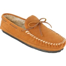 Men's Casey Slipper