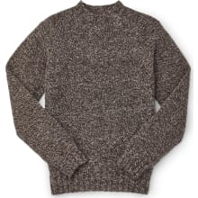 Men's 3gg Crewneck Sweater